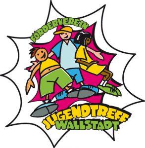 foerderverein-jugendtreff_logo